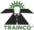 Trainco Inc